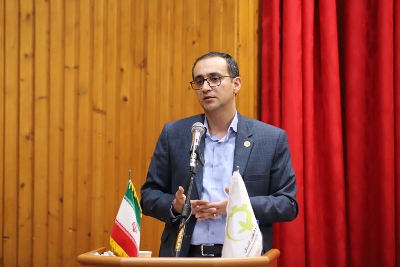 سهم ۲ میلیون دلاری شرکتهای دانش بنیان گلستان از صادرات استان