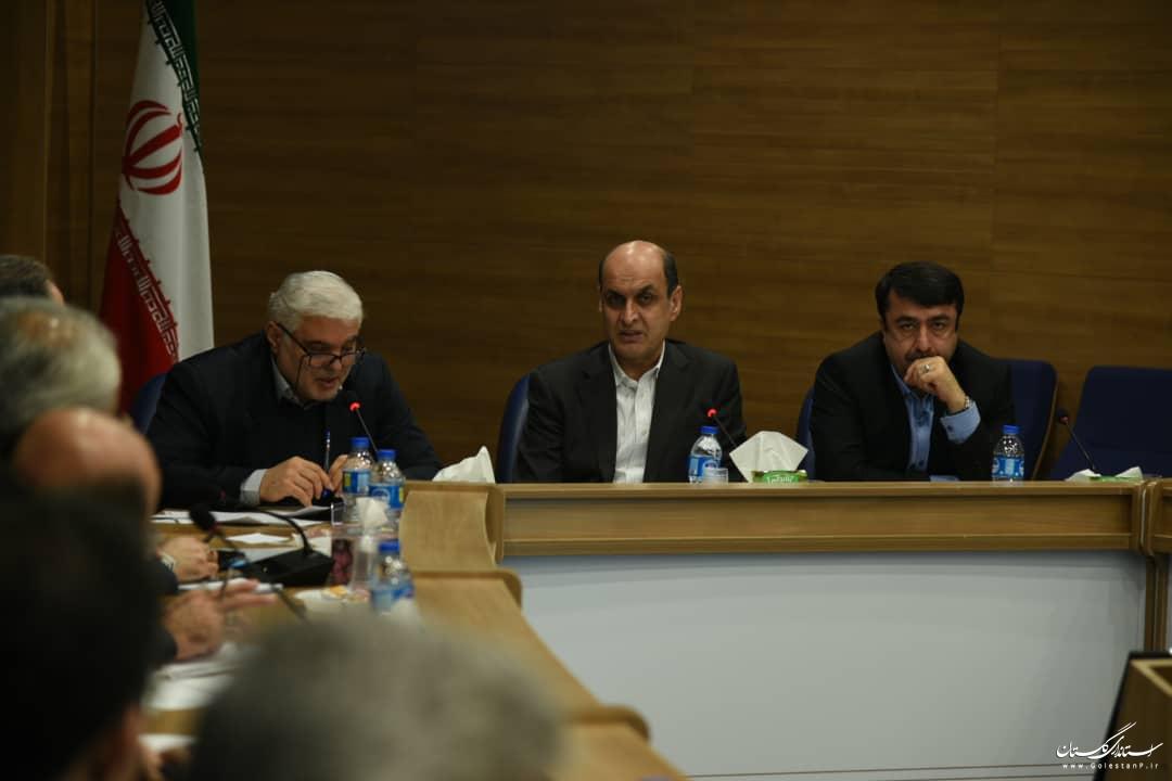 ۷۷درصد کودکان کار، ملیت غیر ایرانی دارند
