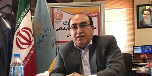 مدیر کل بنیاد مسکن گلستان بر اثر ایست قلبی درگذشت