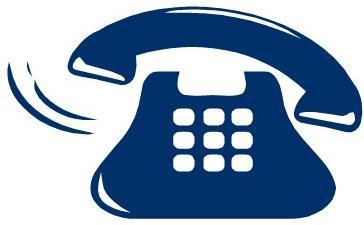 قعطی مکرر تلفن ثابت موجب نارضایتی مردم شد