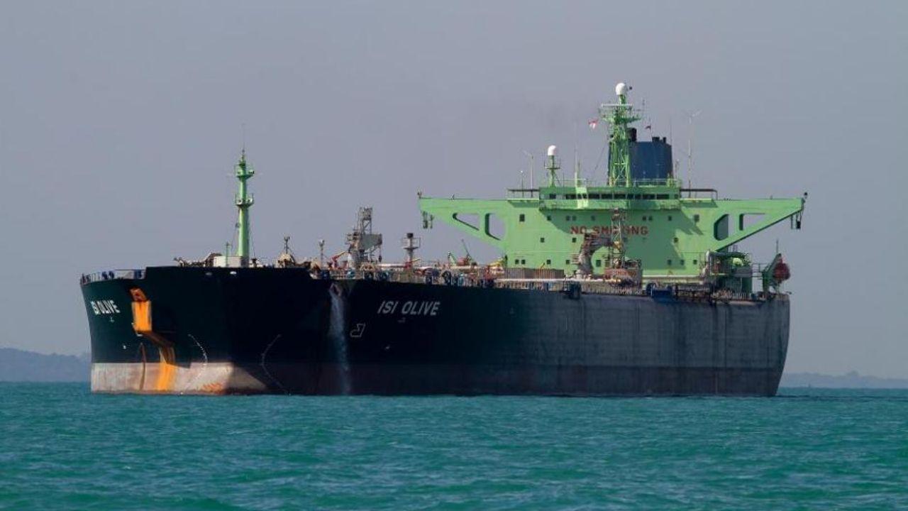 خوشحالی ونزوئلا از رسیدن نفتکشهای ایرانی