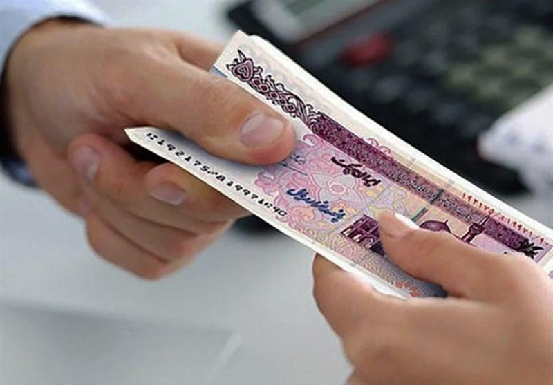 آغاز پرداخت تسهیلات کرونا به کسب و کارها از دهه سوم خرداد