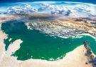 آینده اروپا و دورخیز به سوی خلیج فارس