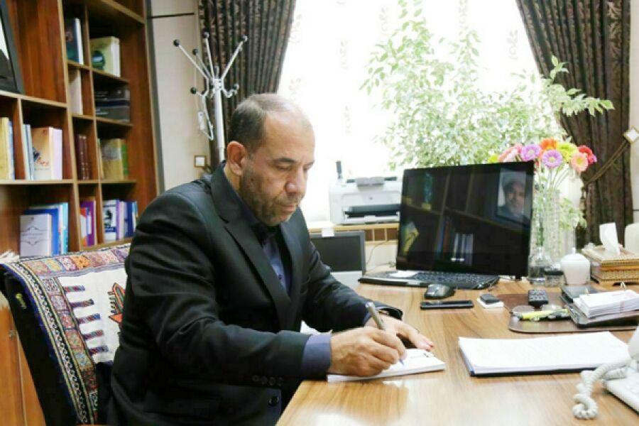 وفاداری مردم ایران به نظام جمهوری اسلامی از نشانه های آزادی خرمشهراست