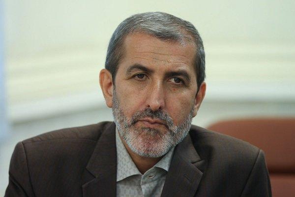 روحیات رئیس مجلس باید جهادی و انقلابی باشد