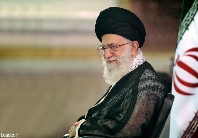 موافقت رهبرانقلاب باعفویاتخفیف مجازات تعدادی ازمحکومان