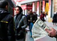 معاونان ارزی وقت بانکها و بانک مرکزی با زن و شوهر اخلالگرهمکاری داشتند