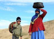 هنرمند گرگانی در جشنواره بینالمللی فیلم هلند خوش درخشید