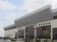 ترکمنستان خلف وعده کرد