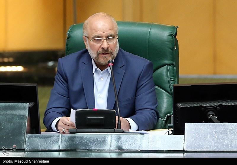 همکاری سخاوتمندانهترین ایران با آژانس تاکنون