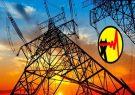 هشدارنسبت به مصرف انرژی در پیک گرما