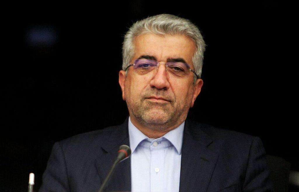 امضا قرارداد۲ساله صادرات برق با عراق