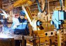 بازگشت حرکت به رشد کارخانههای جهان