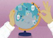 احتمالا ساخت واکسن پایان کرونا نباشد