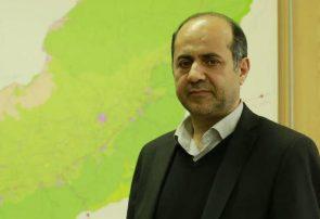 پایان محرومیت گازرسانی به خانوارهای گلستانی