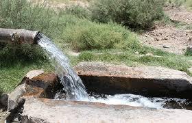 هشدار! کاهش آبخوانها تا پایان خرداد