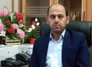 ایجاد خط مستقیم حمل و نقل پستی بجنورد-تهران