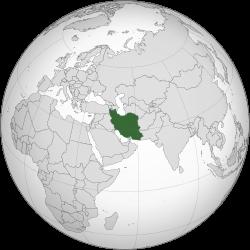 تدوین سند اقتصادی توفیق افتخار ایران است