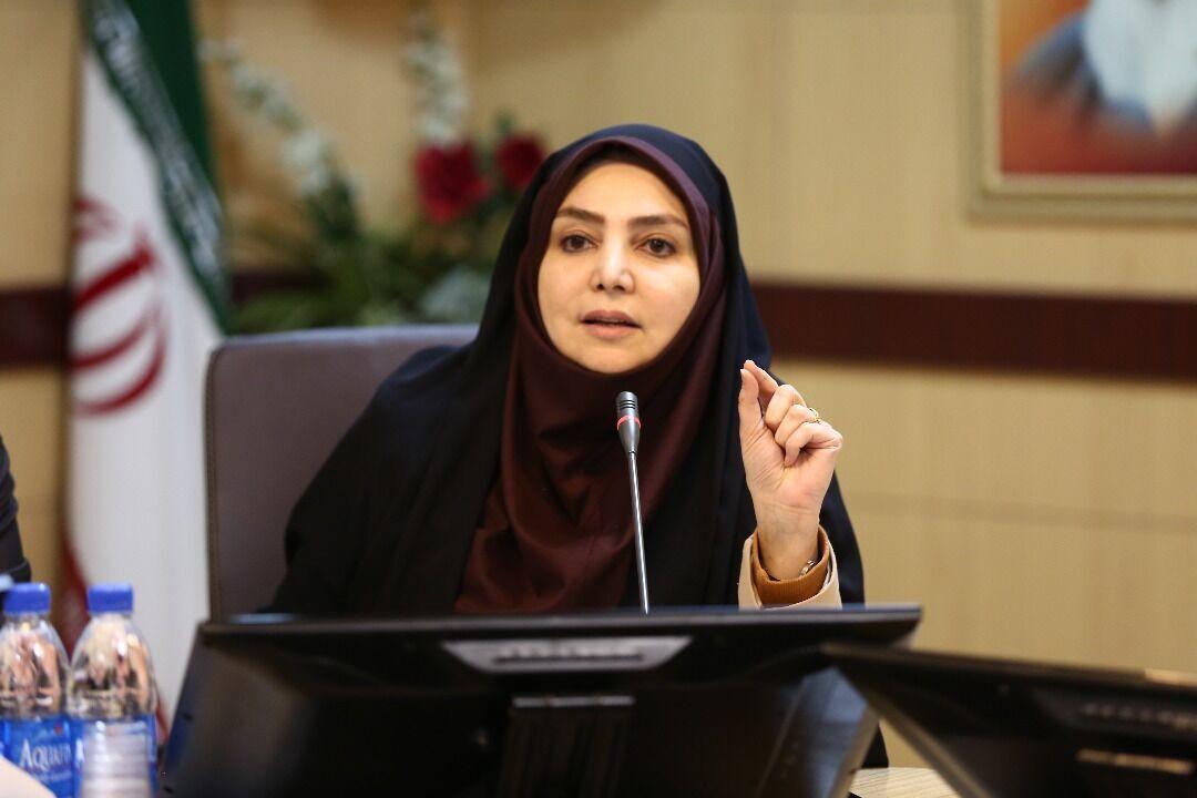 همکاری ایران وروسیه درساخت واکسن کرونا