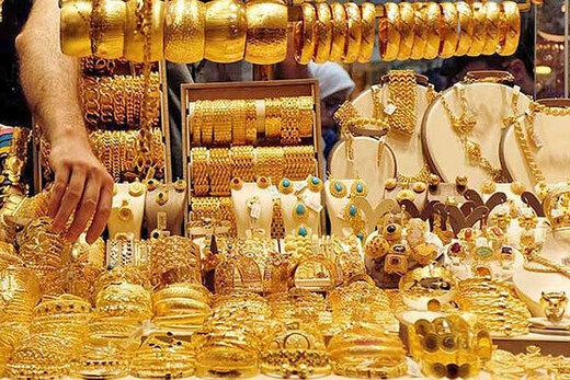 کلید «طرح جامع طلا» تهیه و تدوین شد