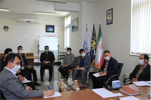 افزایش اشتغالزایی با استفاده از توانمندیهای جهاد دانشگاهی