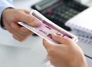 افزایش ۲۲درصدی مطالبات بانک ها خراسان شمالی