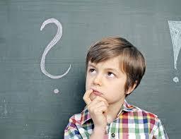 پاسخ مرتبط با سوالات کرونایی کودکان را بدهید