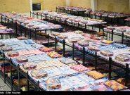 اختصاص ظرفیت ۱۲درصدی مراکز اعتیاد به زنان
