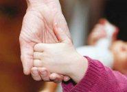 شناخت آسیبهای شخصیتی ناشی از تک فرزندی