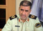 دستگیری ۴شرور آدم ربا در سرپل زهاب