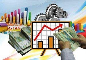سرمایهگذاری ۲۴۰ میلیارد تومان در بخش صنعت در آذربایجانشرقی