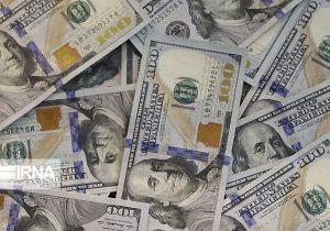 دلال بزرگ بازار ارز دستگیر شد
