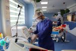 تاخیرننداختن درمانهای اورژانسی قلب