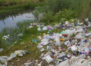 آیامی توان روی لایحه «کاهش مصرف کیسههای پلاستیکی» حساب کرد؟