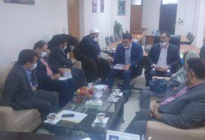 اعطای تسهیلات ۱۳۰۰ میلیاردی به واحدهای تولیدی کردکوی