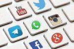 آسیبهای شبکه های اجتماعی در کمین دانشآموزان