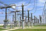 هزینه۶۱۲میلیاردریالی پروژههای برق خراسان شمالی