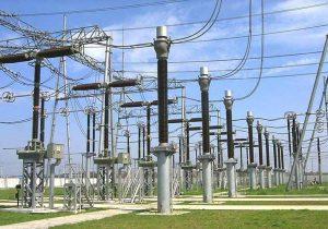 هدف گذاری۷.۸درصدی تلفات برق در استان