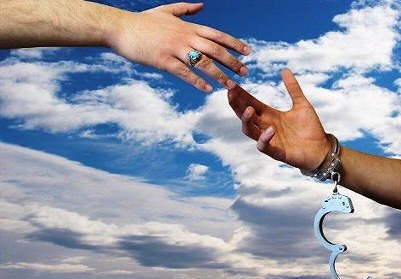آزادی۳۰ زندانی جرائم غیرعمد در سیستان و بلوچستان