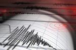 زلزله هجدک کرمان خسارت نداشت