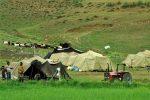 حلقه مفقوده جامعه عشایر گلستان در نگاه مسوولان