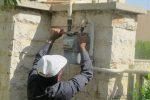 واگذاری ۲۳۴ انشعاب رایگان گاز طبیعی به مددجویان کردستانی