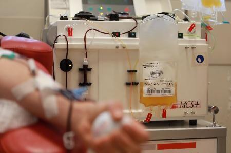 گروههای خونی نادر در صورت ابتلا به کرونا نگران پلاسما درمانی نباشند