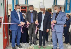بهرهمندی مردم مراوهتپه از خدمات ۳۶۷ پروژه افتتاحی هفته دولت