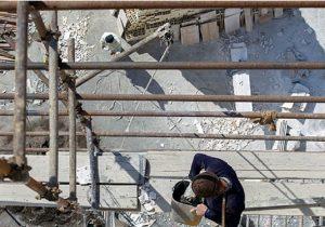 ۶ تبعه خارجی شاغل غیرمجاز در خراسان شمالی شناسایی شدند