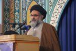 نتیجه مقاومت در دوران دفاع مقدس نتیجه  عزت ایران است