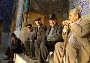 قراردادن کالا کارت دراختیاراعضاصندوق بازنشستگان خراسان شمالی