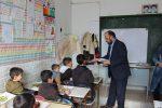 درشرایط فعلی بازگشایی مدارس زوداست