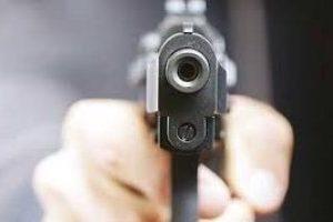 عاملان تیراندازی گالیکش دستگیر شدند
