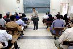 بایددرتقویت مهارت«نه گفتن»دانش آموزان تلاش کنیم